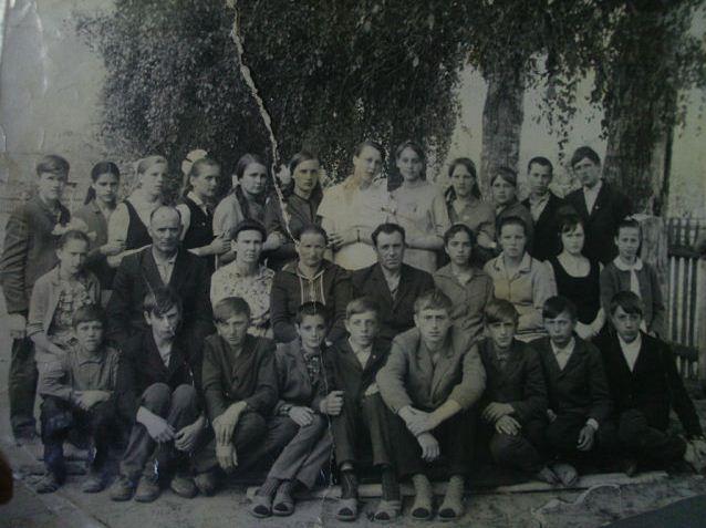 school16