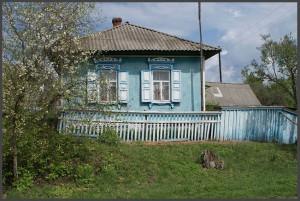 (фото Г.Тарнавского)